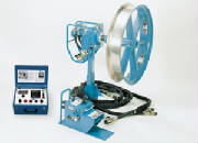 EQUIPMENT/Fiber_Optic_Cable_Puller_Package_3__57922.1414788700.500.659.jpg