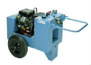 EQUIPMENT/Portable_Hydraulic_Power_Pack_16_Hp.jpg