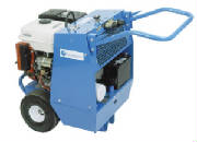 EQUIPMENT/Portable_Hydraulic_Power_Pack_9Hp.jpg