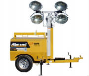 EQUIPMENT/allmand_lighting.jpg