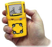 EQUIPMENT/gas_tester.jpg